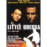 Little Odessa - James Gray -- 22/07/07