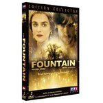 The Fountain - Darren Aronofsky -- 27/07/07