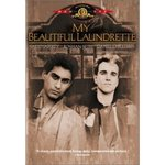 My Beautiful Laundrette - Stephen Frears -- 04/01/08