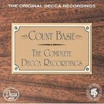 The complete Decca Recordings - Count Basie -- 24/08/07