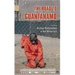 The road to Guantanamo -  Michael Winterbottom & Mat Whitecross -- 18/01/07