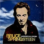 Working on a dream - Bruce Springsteen -- 13/02/09