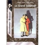 Le Grand sommeil - Howard Hawks -- 12/05/09