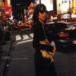 Stories from the City, Stories from the Sea - PJ Harvey -- 14/12/07