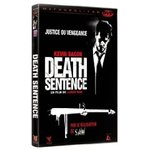 Death Sentence - James Wan -- 30/01/08