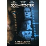 Gods and monsters - Bill Condon -- 14/04/08