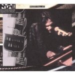 Live at Massey Hall 1971 - Neil Young -- 20/06/07