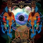Crack the Skye - Mastodon -- 15/05/09