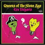 Era Vulgaris - Queens of the stone age -- 01/12/07