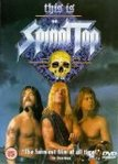 This is Spinal Tap - Rob Reiner -- 15/04/09