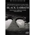 The Black Sabbath Story, Volume 1, 1970 - 1978 -- 02/03/07