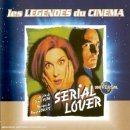 Serial Lover - James Huth -- 15/02/06