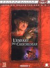 Freddy 5, l'enfant du cauchemar - Stephen Hopkins -- 16/08/06