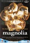 Magnolia - Paul Thomas Anderson -- 01/10/06