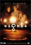 Signes - M. Night Shyamalan  -- 08/05/06