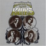 Something else by the Kinks - The Kinks -- 02/12/06