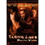 Taking lives - D.J. Caruso -- 27/11/06