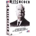 Une femme disparaît - Alfred Hitchcock -- 28/01/07