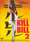 Kill Bill (Volume 2) - Quentin Tarantino -- 13/08/06