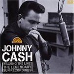 Walking the line - Johnny Cash -- 07/08/06
