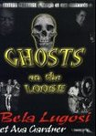 Ghosts on the loose - William Beaudine -- 19/08/06