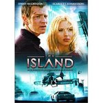 The Island - Michael Bay -- 27/10/06