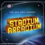 Stadium Arcadium - Red Hot Chili Peppers -- 07/08/06