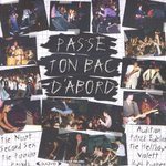 Passe ton bac d'abord - Compilation -- 05/12/06