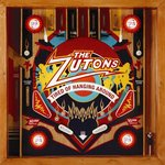 Tired Of Hanging Around - The Zutons -- 22/04/06