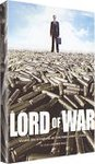 Lord Of War - Andrew Niccol -- 05/07/06