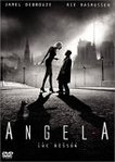Angel-A - Luc Besson -- 05/07/06