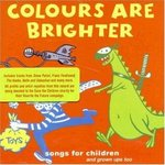 Colours are brighter - Compilation -- 23/11/06
