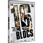 16 blocs - Richard Donner -- 21/03/06