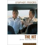 The hit - Stephen Frears -- 19/03/07
